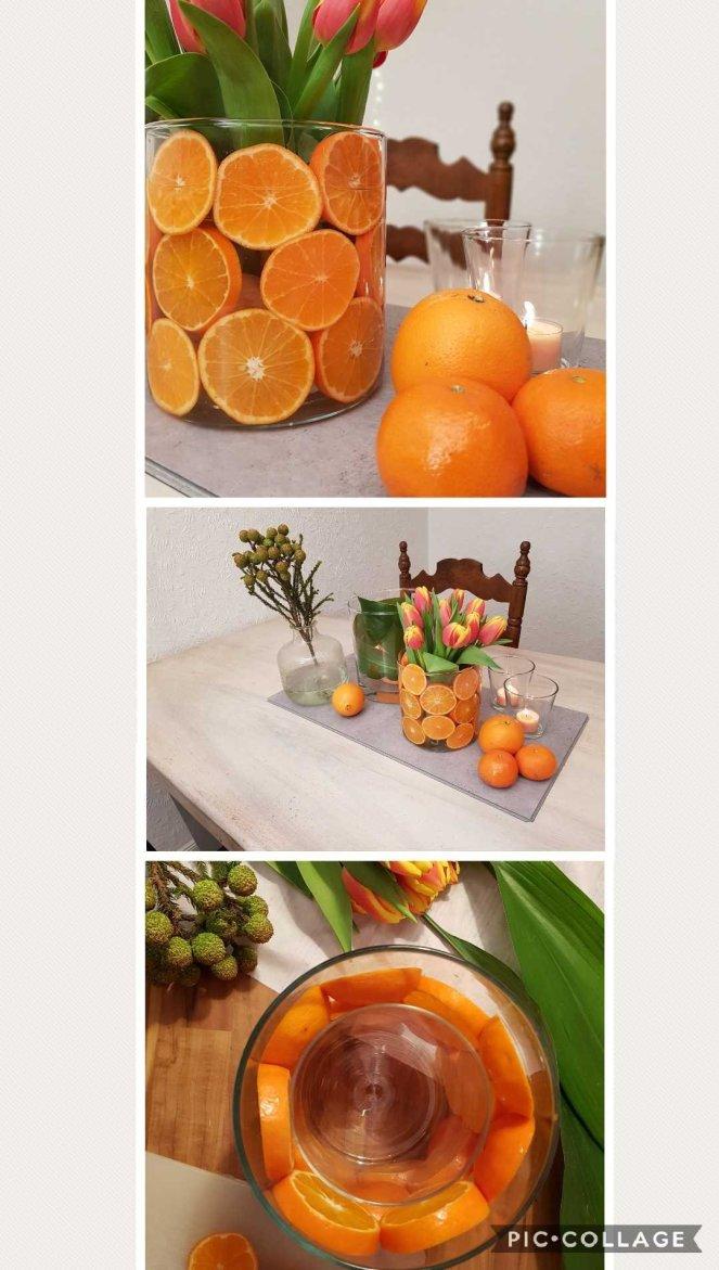 DIY-low-budget-blumendeko-tischdeko-tulpen-frühling-mandarinen-vase-einfach.jpg