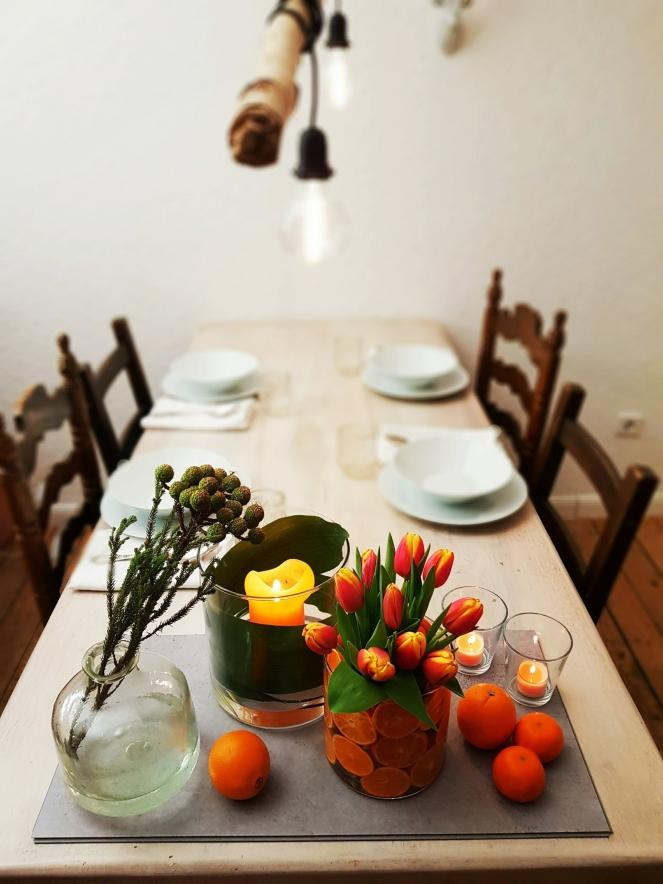 Deko-Tipp-Tulpen-Citrus-vase-diy.jpg