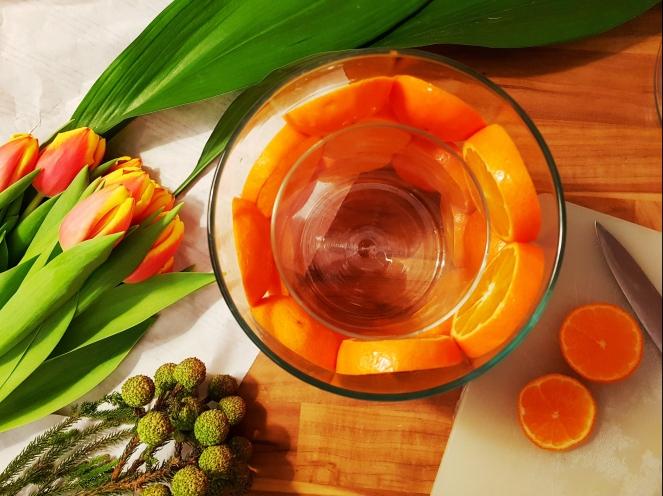 Citrus-Vase-mit-Tulpen-diy.jpg