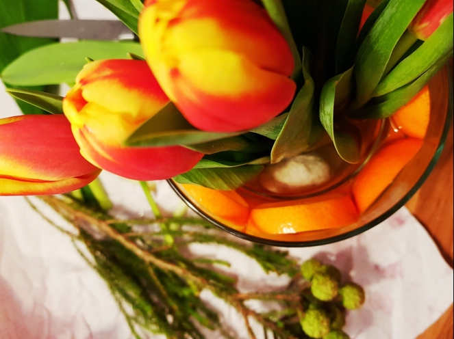 Citrus-Tulpenvase-how-to.jpg