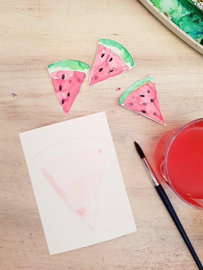Wassermelonen malen - Spitze .jpg