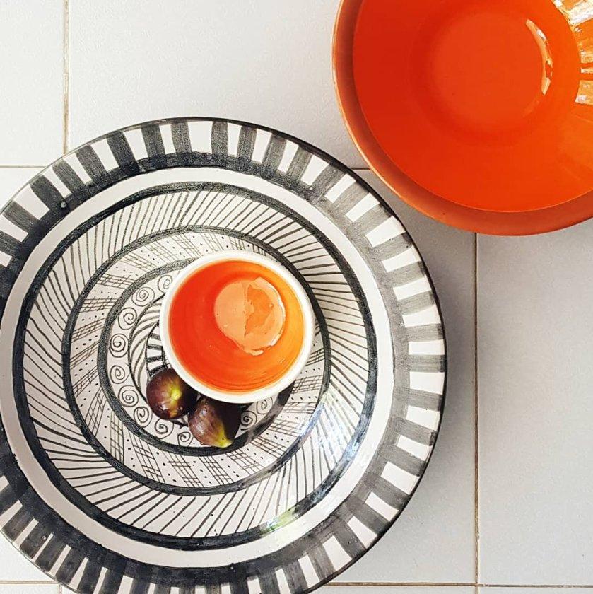 mallorquinische Keramik Greixonera.jpg