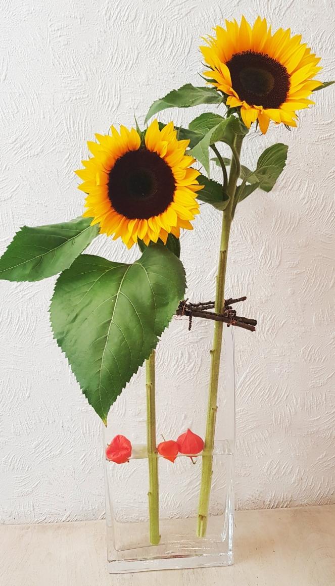 Sonnenblumen-Liebe DIY Deko.jpg