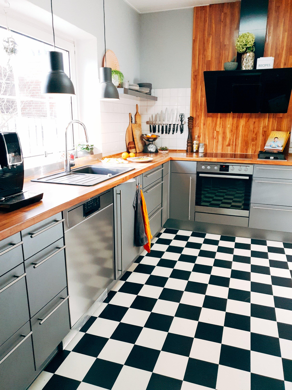 Inspirationen aus meiner Küche - Rezepte, DIY, Blumen und Deko auf FrauKatE.Blog - Blog einer Kölnerin.jpg